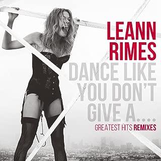 Best leann rimes dance Reviews