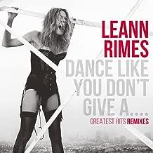 Best leann rimes remix Reviews