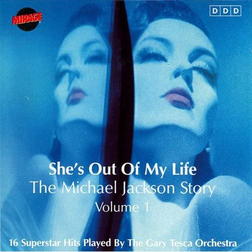 michael jackson lady in my life instrumental mp3 download