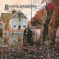 Black Sabbath(50th Anniversary) [Import]