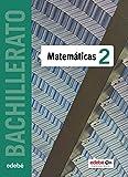 MATEMATICAS TX2 (CAS) - 9788468316451
