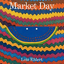 Best market day lois ehlert Reviews
