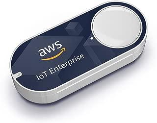 AWS IoT エンタープライズボタン – IoT をシンプルに。