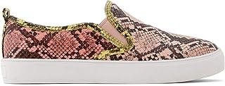 ALDO Women's Slip-on Sneaker