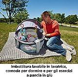 Zoom IMG-2 fisher price baby gear mini
