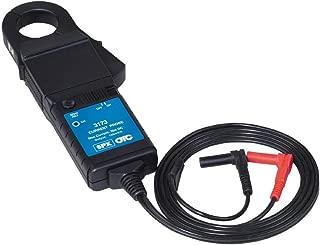 OTC 3173 Low-Range Amp Probe