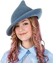 fleur delacour hat