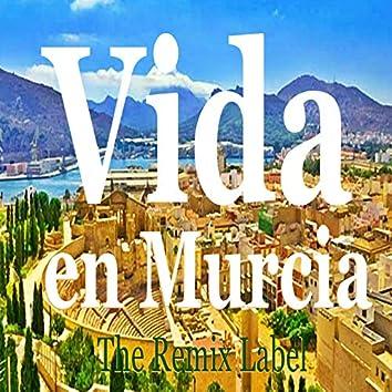 Vida en Murcia