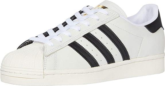 adidas skate shoes black