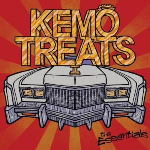 Kemo Treats
