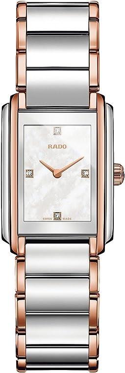 RADO Integral - R20211903