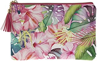Tropical Paradise Clutch