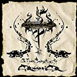 The Never Ending Way of Orwarrior - Orphaned Land