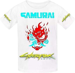 GGpanhs Mans Blouse Racerback T-Shirt 3D Anime Ladies Shoulder Tank Top Summer Vest