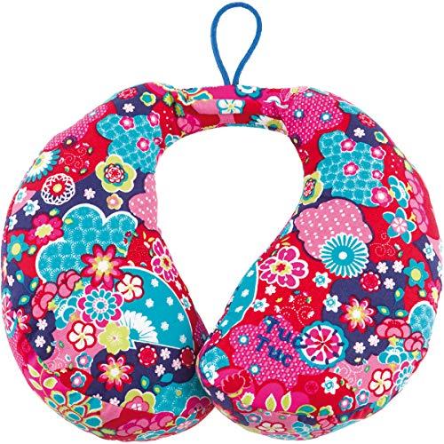Tuc Tuc Kimono - Reposacabezas, niñas