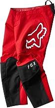 Fox Racing 2020 Peewee 180 Pants - Prix (4) (Flame RED)