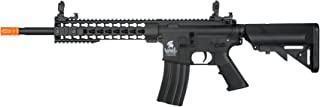 Lancer Tactical G2 Airsoft LT-19B M4 Carbine 10