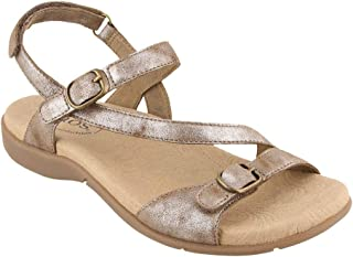 Footwear Women's Beauty 2 Sandal