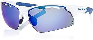 Superdry - Sprint 105 Sports Wrap Gafas de Sol