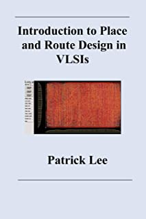 Introduction to Place and Route Design in VLSIs