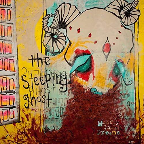 The Sleeping Ghost
