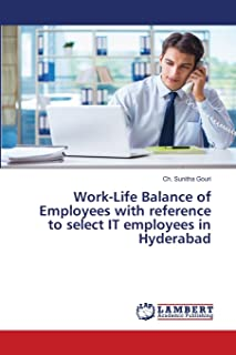 It Companies In Hyderabad To Work
