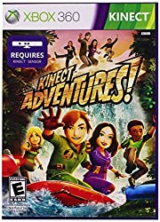 best top rated game for kinect 2021 in usa