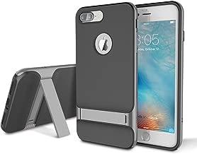 Best rock iphone 7 plus case Reviews