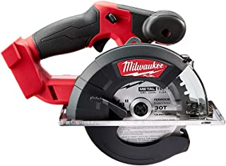 Best 2782 20 saw Reviews