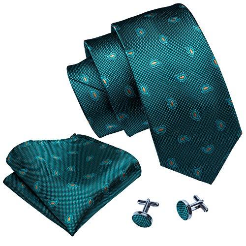 Best Mens Tie Clips