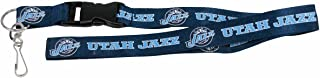 Pro Specialties Group NBA Lanyard