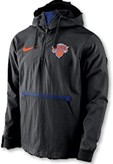 nike new york knicks