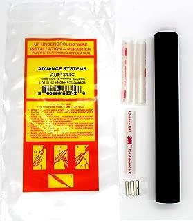Best underground electrical splice kit Reviews