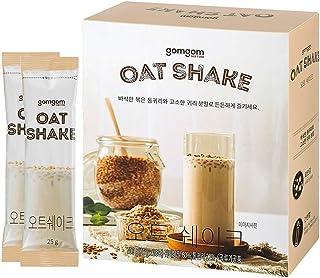 GomGom Grains Shake 25g,28