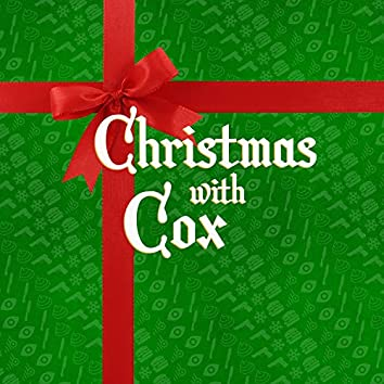 Christmas with Cox