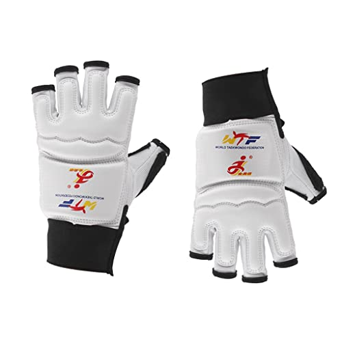 Taekwondo Gloves: Amazon com