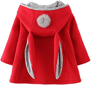 b26da6dc7f28 Amazon.com  12-18 mo. - Jackets   Coats   Clothing  Clothing