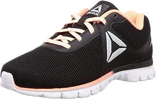 Reebok Women's Ultra Lite Lp Running Shoes