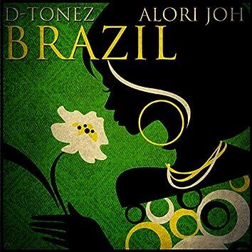 Brazil (feat. Alori Joh)