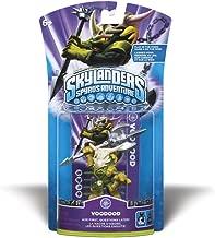 Skylanders: Spyro's Adventure - Character Pack - Voodood (Wii/PS3/Xbox 360/PC)