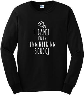 Cv Format Civil Engineer