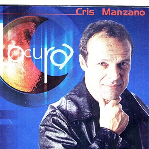Cris Manzano