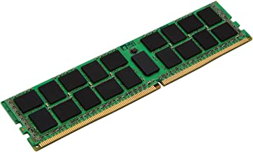 Kingston Memory KVR26N19D8/16 ValueRAM 16GB Computer Internal Memory