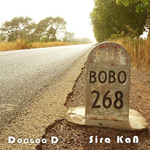 Doogoo D