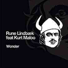 Wonder (Cos/Mes Mix)