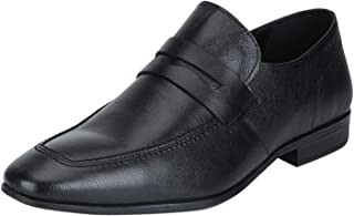 Red Tape Men's Leather Formal Shoes