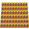 ユウキ製薬 SP にんにく 卵黄油 60個セット 1200-1800日分 60球 卵黄 レシチン 国産 青森県産 ニンニク サプリ