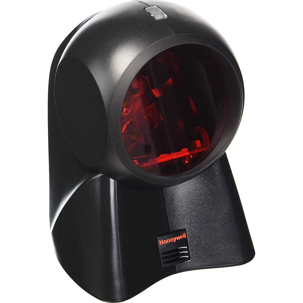 Honeywell MS7120 Orbit Barcode 25% OFF with Reader USB online shopping