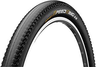 Continental Speed King II 2.2Race Sport Bicycle Tyre 29er, 0100933