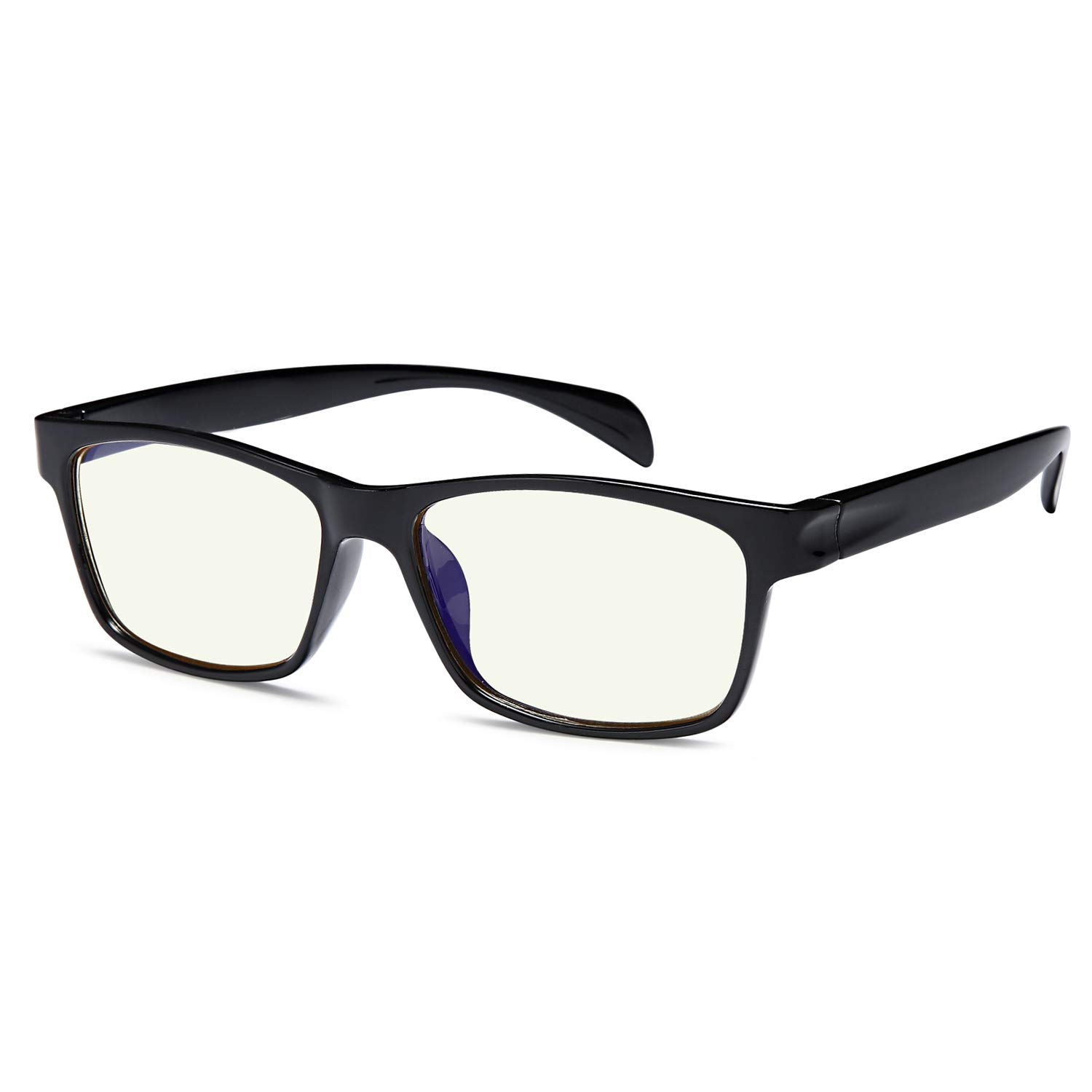 Protection Computer Readers Glasses Shatterproof